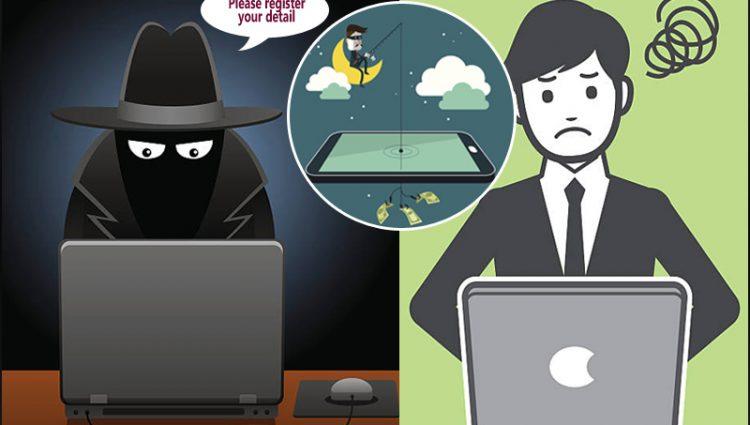 Make Money Online- Scam Or Real?