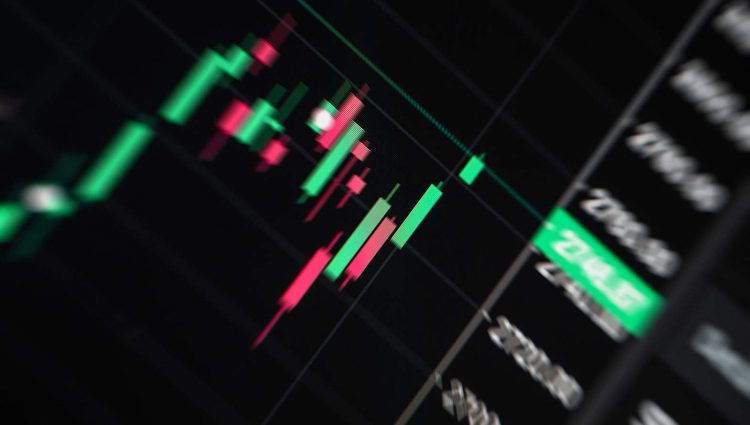 Scalping And Its Strategies To Trade In Forex