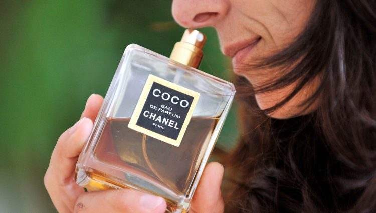 What Is History Of Perfume?  Grab The Complete Details Here Now!!