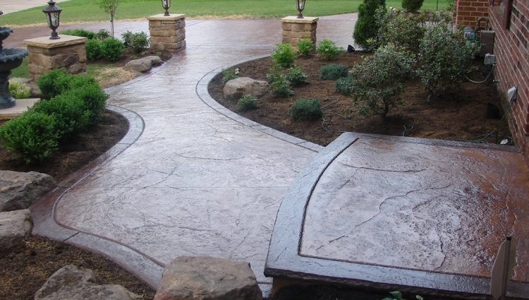 What Are Some Useful Tips for Building a Retaining Wall?