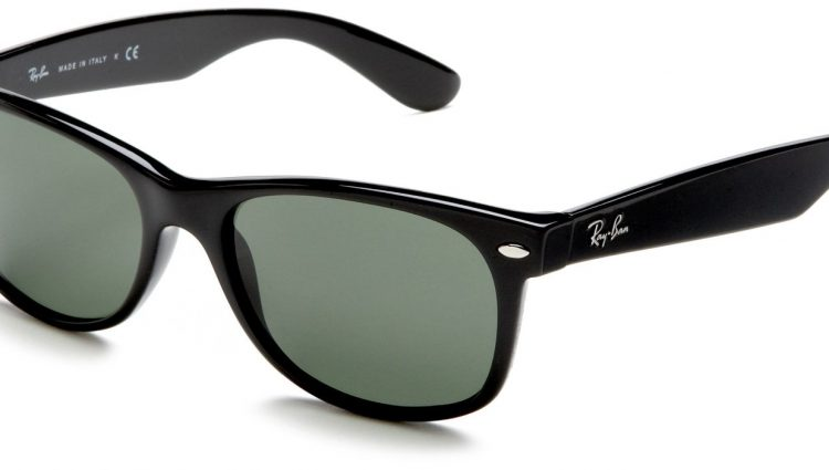 Oakley Mens Gascan Sunglasses Review