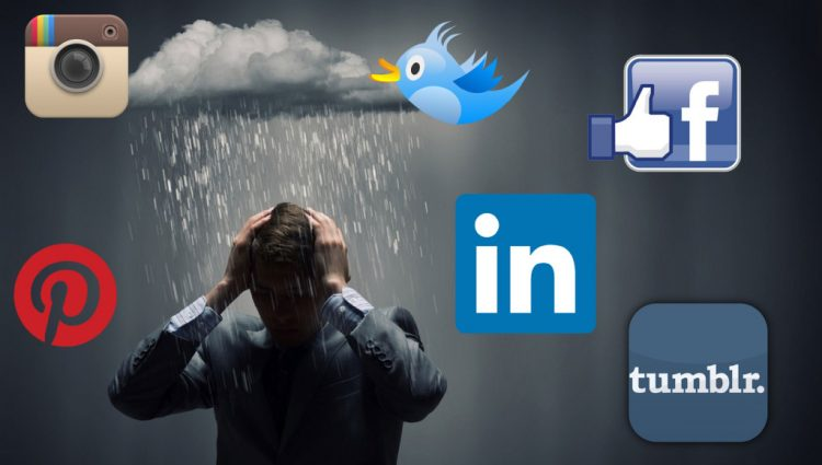 All Social Networks TopTen Sites are? – Best For Business