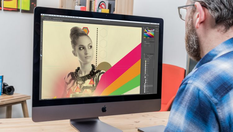 Top Photoshop Hacks That You Can't-Miss on!