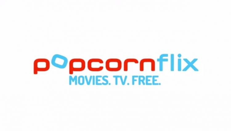 What Are The Best Websites to Watch Movies Online?