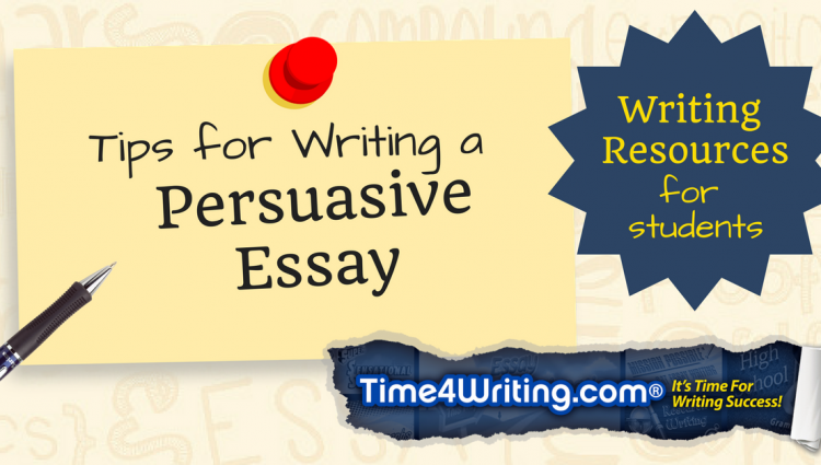 Some Ideas To Consider When Looking For Essay