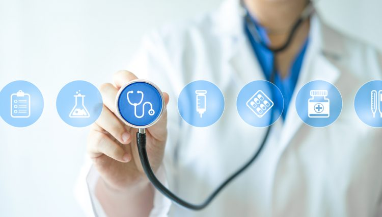 Medical Insurance Existing Condition – Know about the conditions