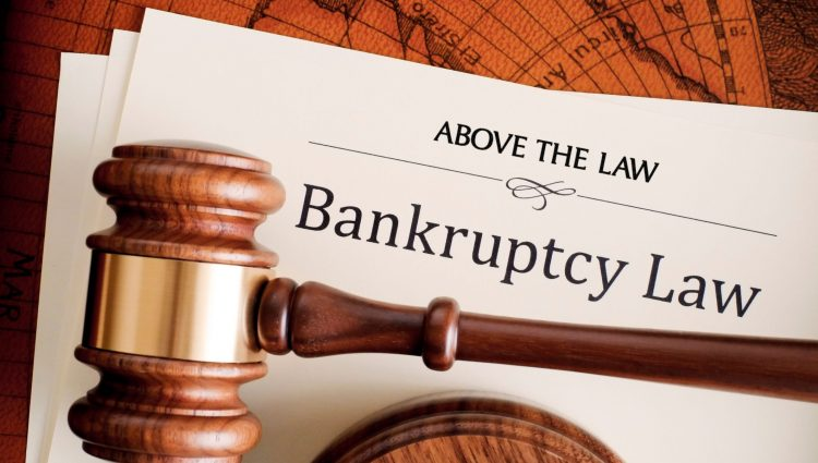 The Pros And Cons Of Bankruptcy – Know About The Pros And Cons