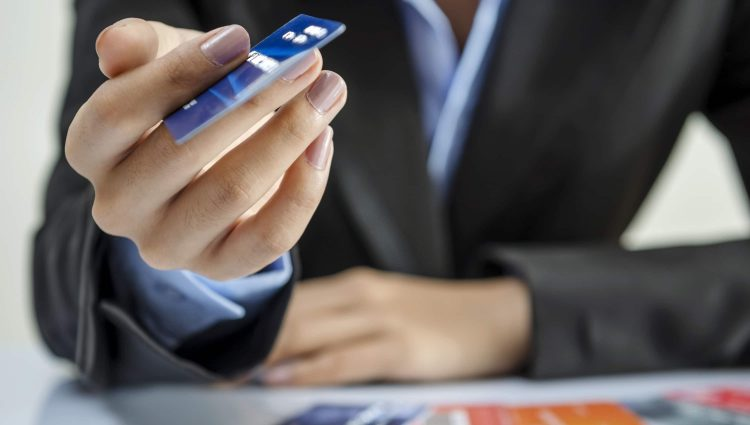 Business Credit Cards Tips – Learn about the tips